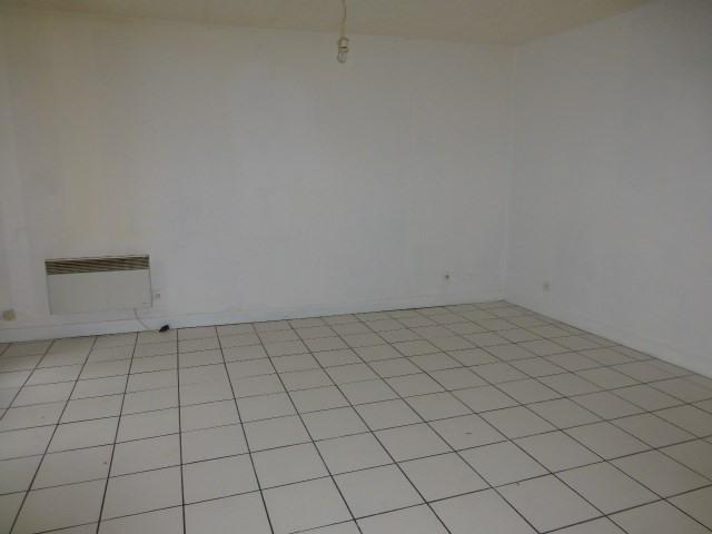 Location appartement Bonnières-sur-seine 400€ CC - Photo 9