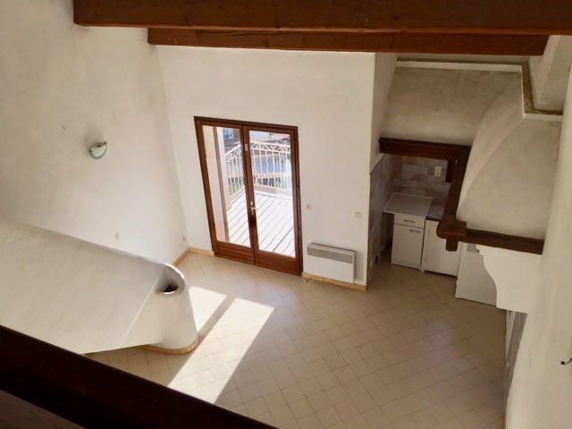 Location appartement Le castellet 760€ CC - Photo 4
