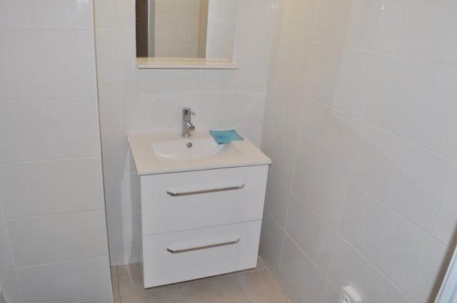Rental apartment Marseille 16ème 475€ +CH - Picture 6