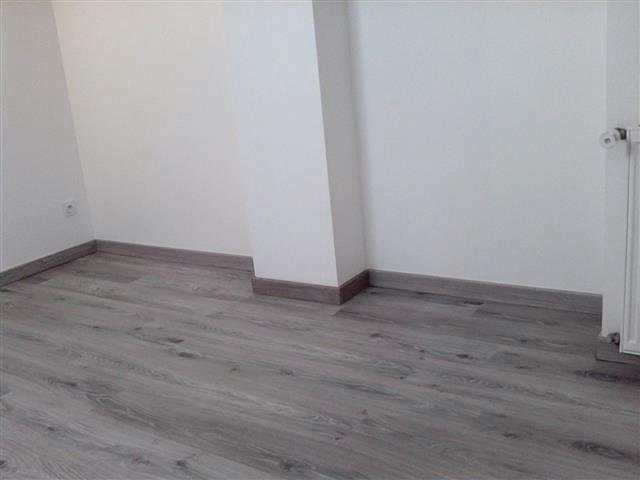 Location appartement Chazay d azergues 444,09€ CC - Photo 4