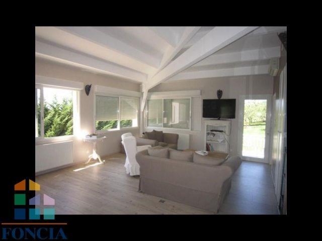 Sale house / villa Saint-chamassy 388000€ - Picture 6