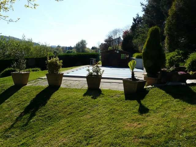Verkoop  huis Saint-jean-bonnefonds 265000€ - Foto 12