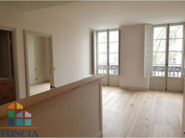 Location appartement Bergerac 500€ CC - Photo 5