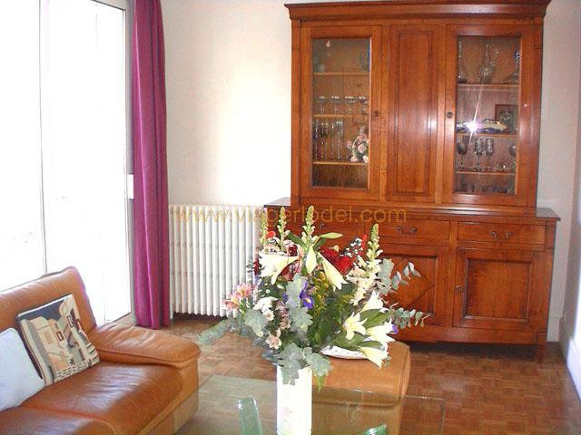 Life annuity house / villa Agen 190 000€ - Picture 18