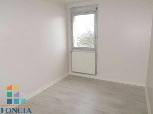 Vente appartement Bourg-en-bresse 91 000€ - Photo 7