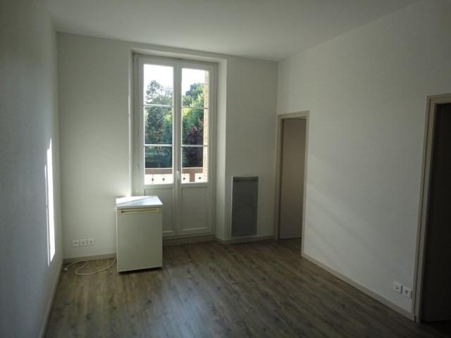 Location appartement Vaulnavey le haut 300€ CC - Photo 3