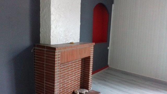 Verkoop  huis Saint-galmier 99000€ - Foto 2