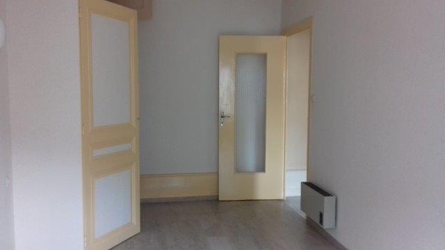 Sale apartment Sury-le-comtal 48000€ - Picture 6