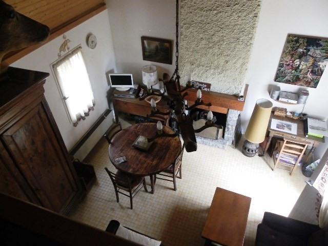 Revenda casa Barneville carteret 92000€ - Fotografia 4