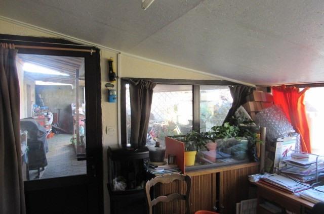 Sale house / villa Tonnay-charente 201400€ - Picture 6