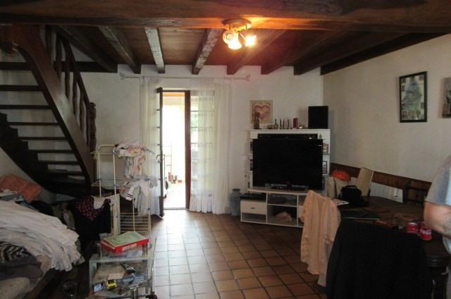 Vente maison / villa Les nouillers 106500€ - Photo 4