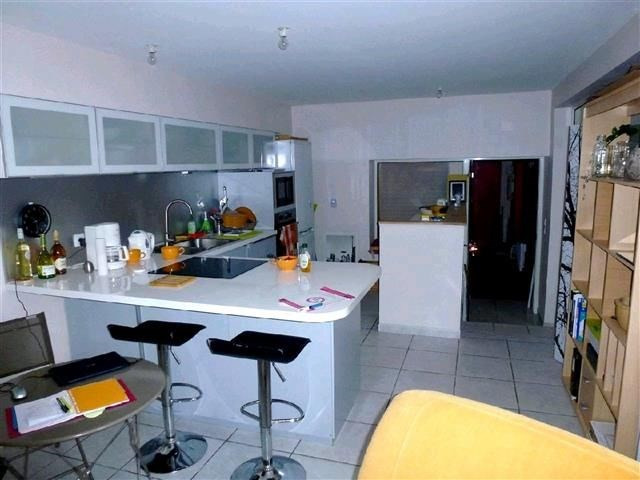Vendita appartamento Epinay sur orge 205000€ - Fotografia 2