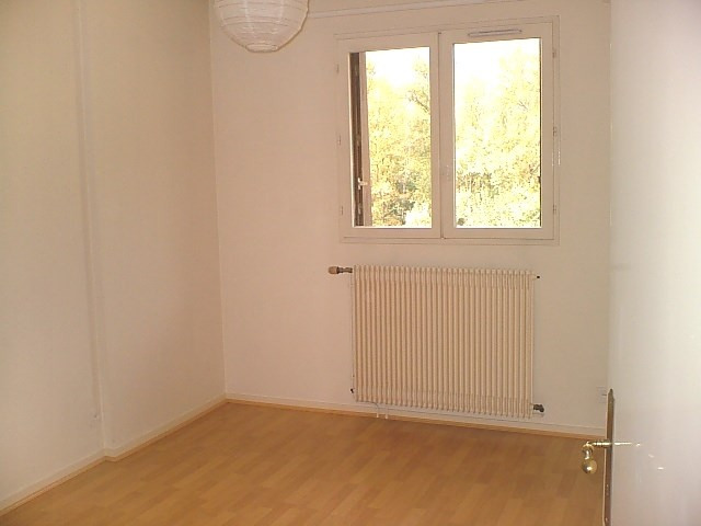 Location appartement Meylan 1 100€ CC - Photo 5