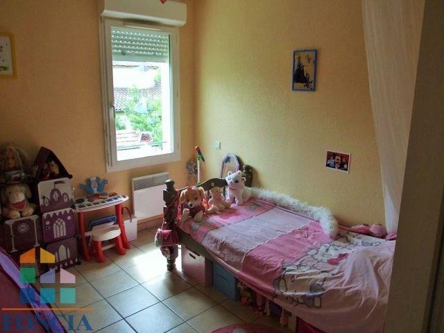 Venta  casa Bergerac 125000€ - Fotografía 6