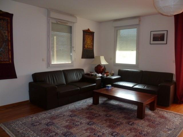 vente appartement 4 pi ces 74 m massy appartement 4 pi ce s de 74 42 m avec 2 chambres. Black Bedroom Furniture Sets. Home Design Ideas