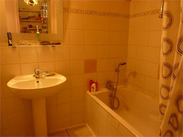 Sale apartment Toul 61 000€ - Picture 4