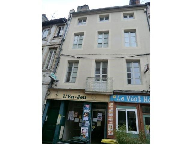 Location appartement Chalon sur saone 360€ CC - Photo 12
