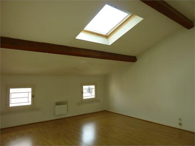 Location appartement Toul 525€ CC - Photo 6