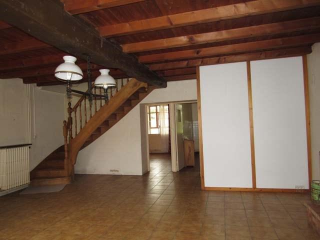 Sale house / villa Archingeay 99675€ - Picture 4