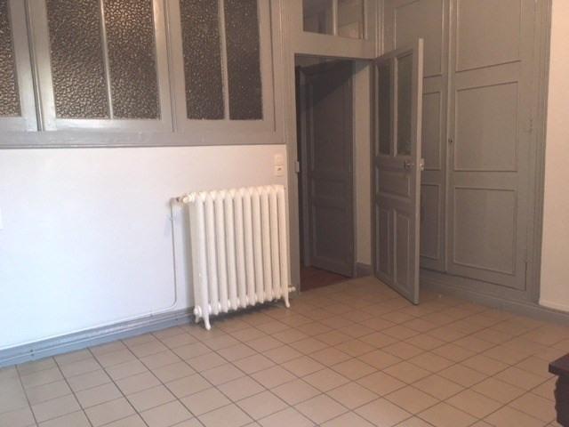 Location appartement Romans-sur-isère 473€ CC - Photo 4