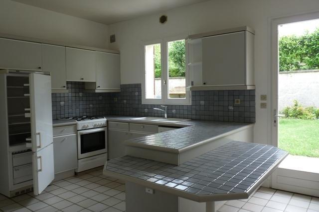 Sale house / villa Verneuil sur seine 655000€ - Picture 7
