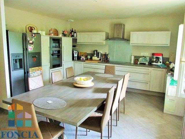 Sale house / villa Eymet 299 000€ - Picture 3