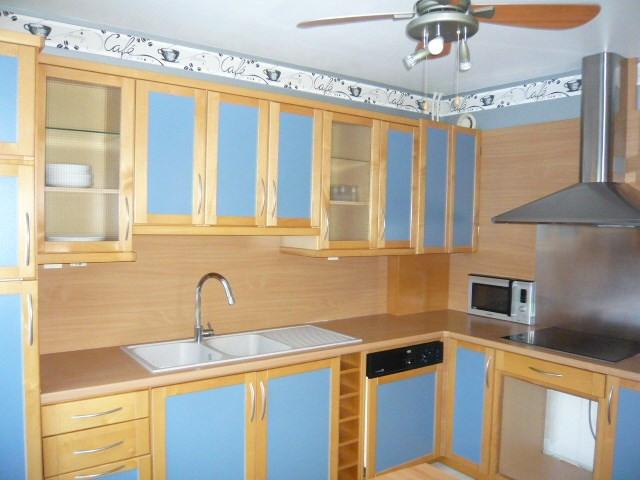 Vente maison / villa Soisy sur seine 388000€ - Photo 4