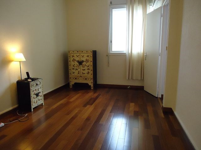 Location appartement St denis 1 250€ CC - Photo 5