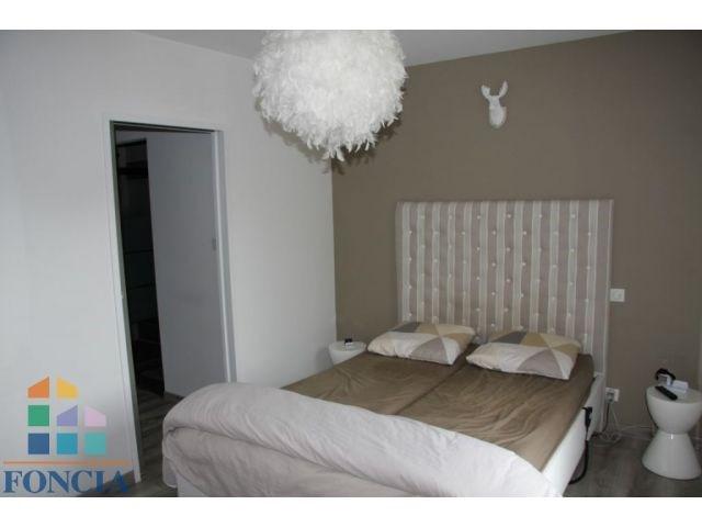 Sale house / villa Lamonzie-saint-martin 352000€ - Picture 9