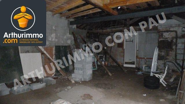 Sale house / villa Pau 69990€ - Picture 3