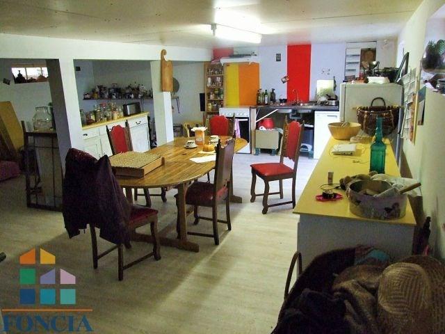 Sale house / villa Lalinde 148000€ - Picture 2