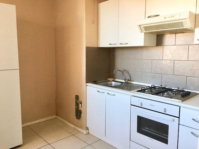 出租 公寓 Villeurbanne 555€ CC - 照片 4
