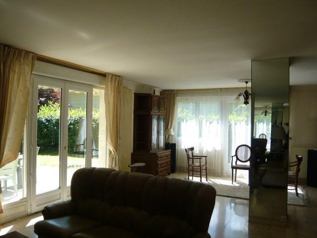 Vente appartement Etiolles 430000€ - Photo 4