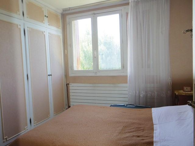 Sale apartment Fontenay sous bois 365000€ - Picture 3
