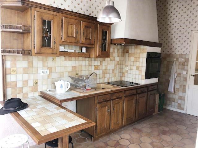 Vente appartement Avignon 300000€ - Photo 4