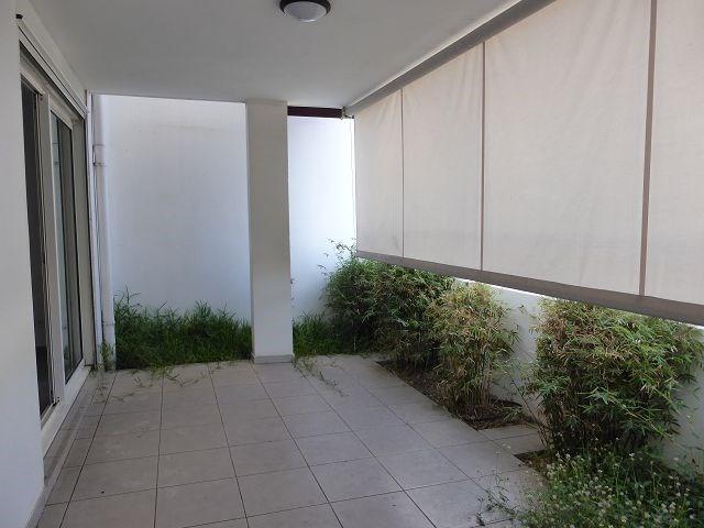 Vente appartement Ste clotilde 85000€ - Photo 1