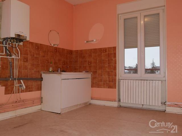 Produit d'investissement appartement Bourg en bresse 69000€ - Photo 2
