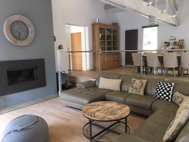 Deluxe sale house / villa Perigueux 693000€ - Picture 6