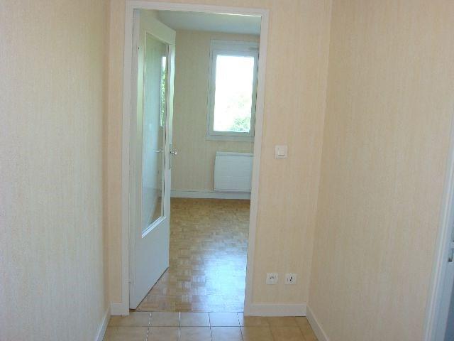 Location appartement Caluire-et-cuire 480€ CC - Photo 4