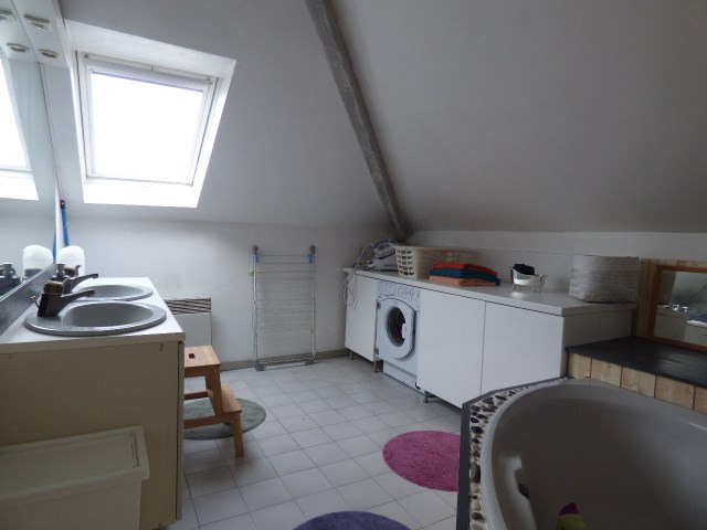 Vente appartement Carrières-sous-poissy 169 000€ - Photo 6