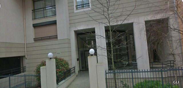 Rental apartment Lyon 1er 688€ CC - Picture 3