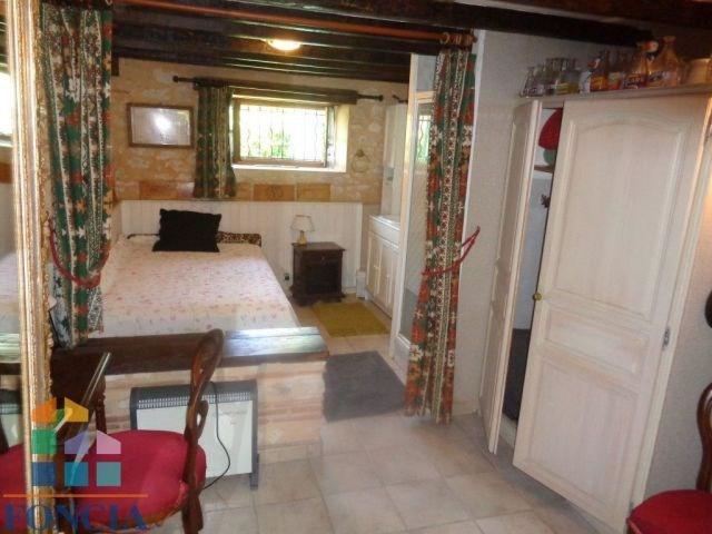 Venta  casa Gardonne 233000€ - Fotografía 11