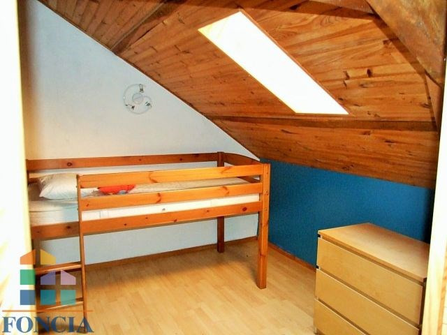 Vente maison / villa Saint-agne 176000€ - Photo 9