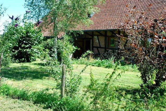 Sale house / villa Louhans  10 minutes 249000€ - Picture 5