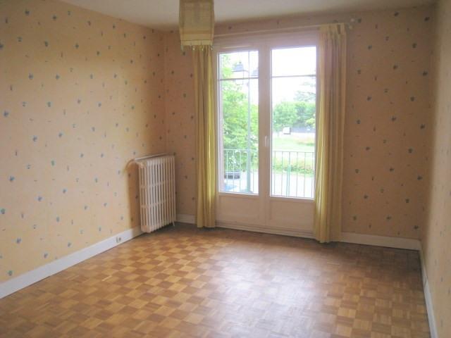 Vente appartement La celle saint cloud 249000€ - Photo 6