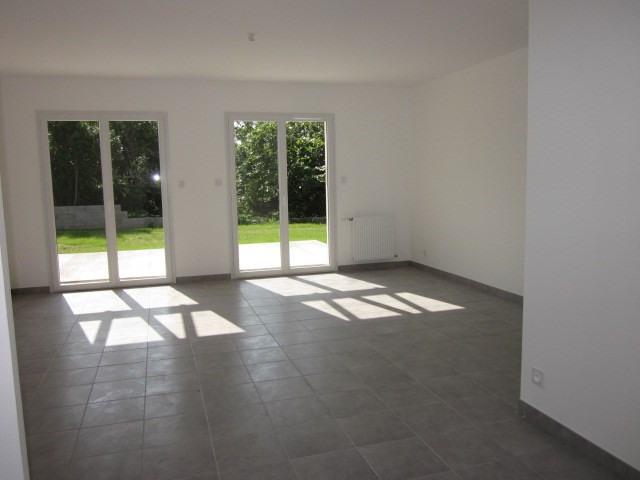 Rental house / villa Pornic 853€ CC - Picture 2