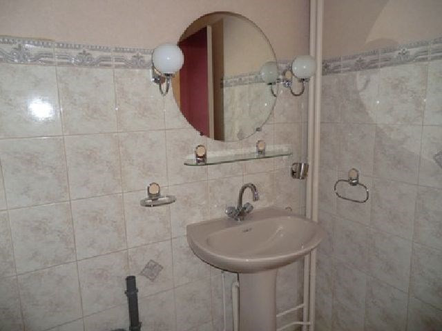 Rental apartment Chalon sur saone 542€ CC - Picture 14