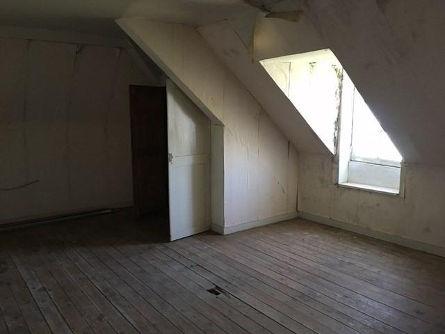 Sale house / villa Falaise 10 mns 275000€ - Picture 8
