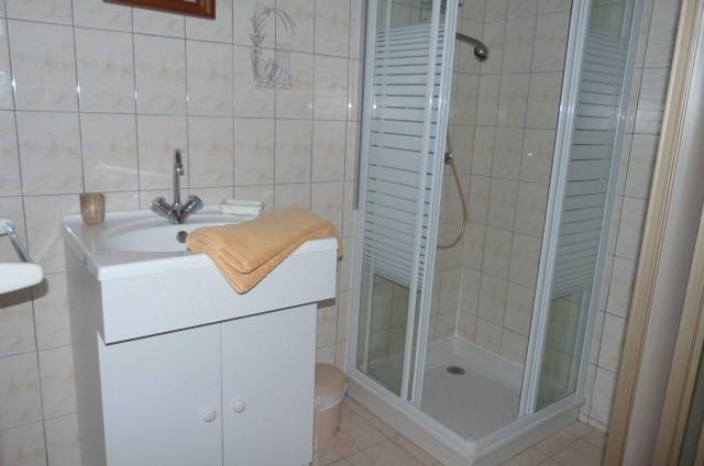 Vente de prestige maison / villa Cazideroque 852800€ - Photo 18