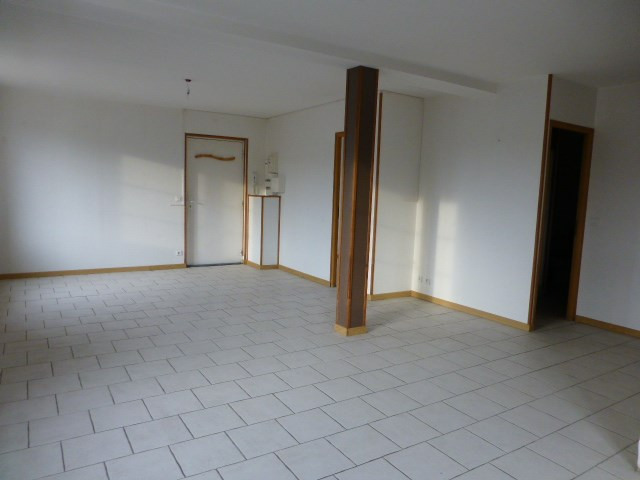 Location appartement Bonnieres sur seine 721€ CC - Photo 8